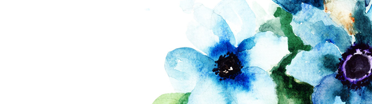 1423x400watercolor_floral_blues_spring_abstract_hd-lowerparts