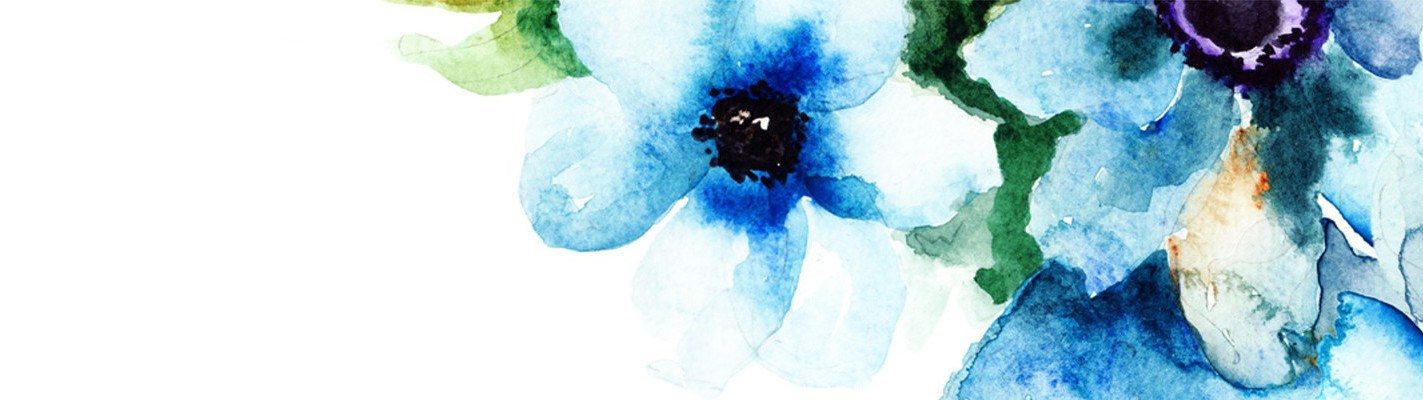 1423x800watercolor_floral_blues_spring_abstract_hd-upperpartsright