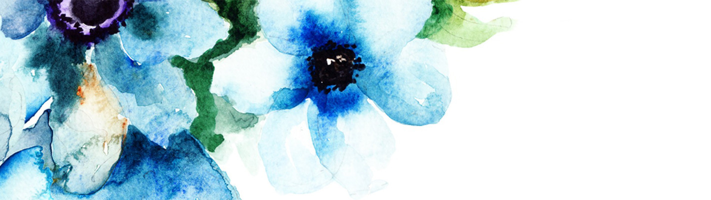 1423x400watercolor_floral_blues_spring_abstract_hd-upperparts