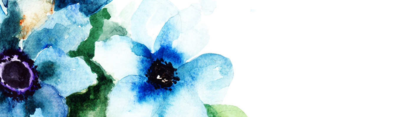 1423x400watercolor_floral_blues_spring_abstract_hd-lowerpartsleft